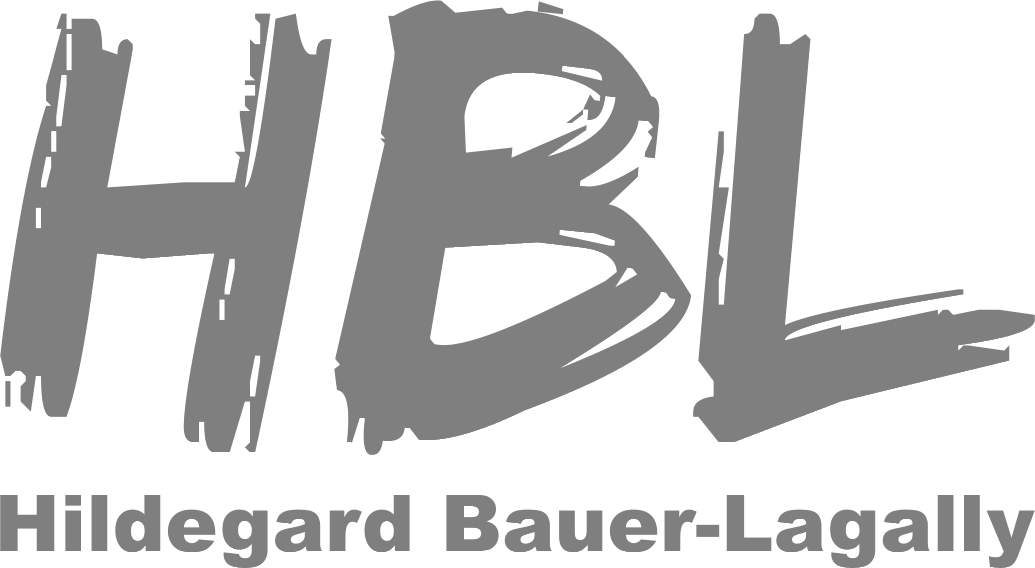 HBL-Logo-1